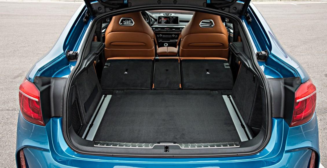 2015-BMW-X6M-148
