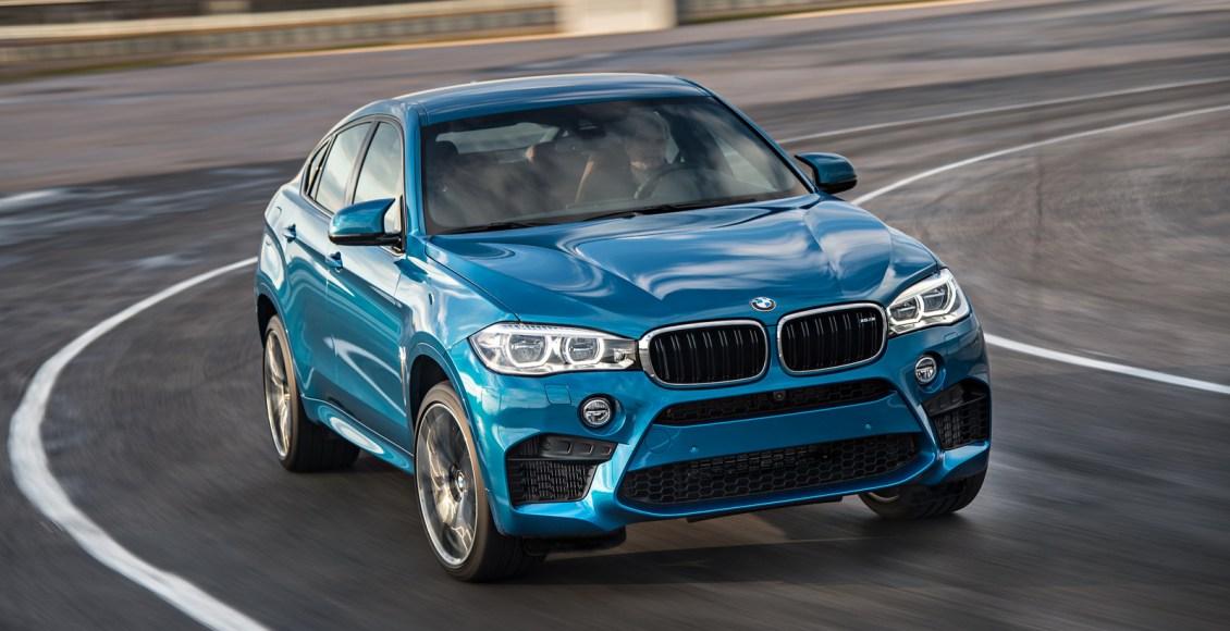 2015-BMW-X6M-16