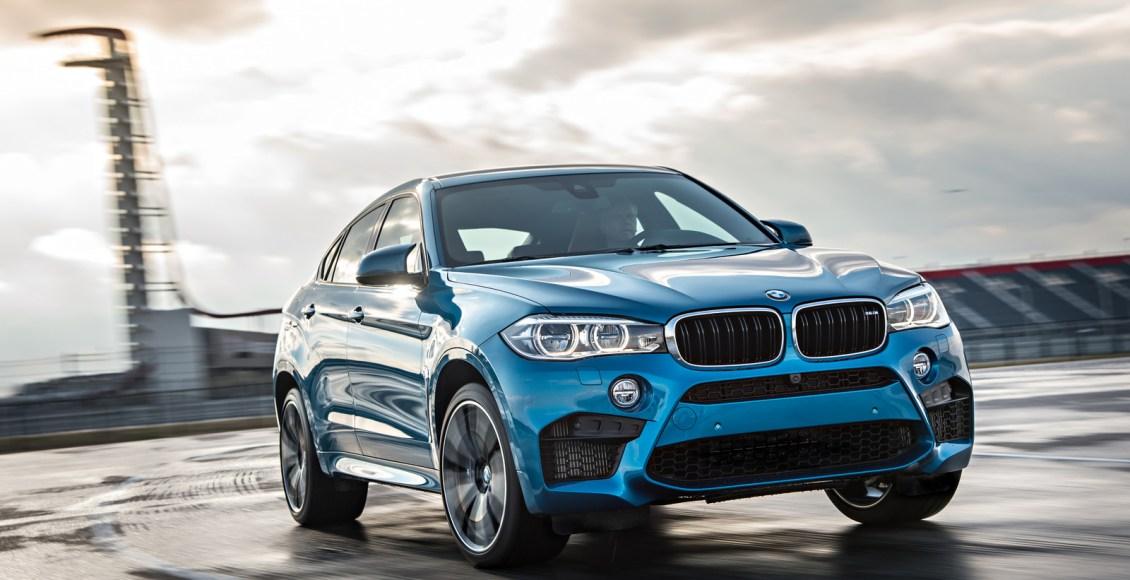 2015-BMW-X6M-2