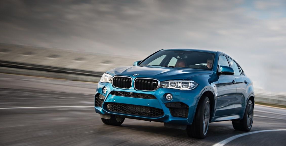 2015-BMW-X6M-20