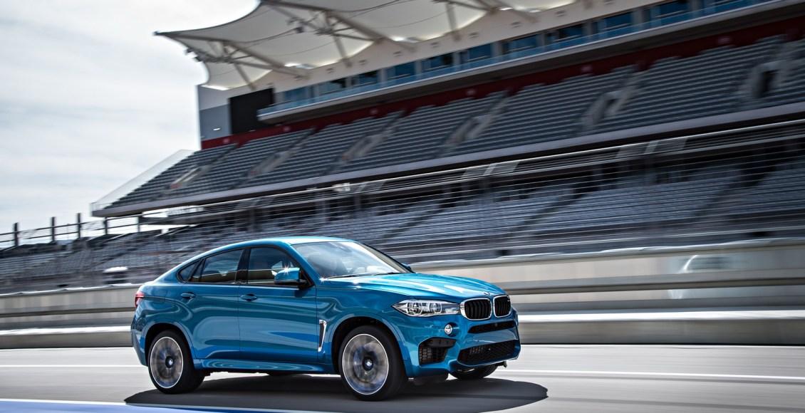 2015-BMW-X6M-30