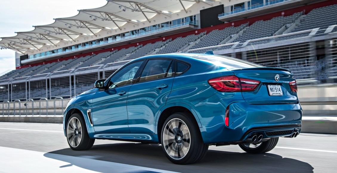 2015-BMW-X6M-31