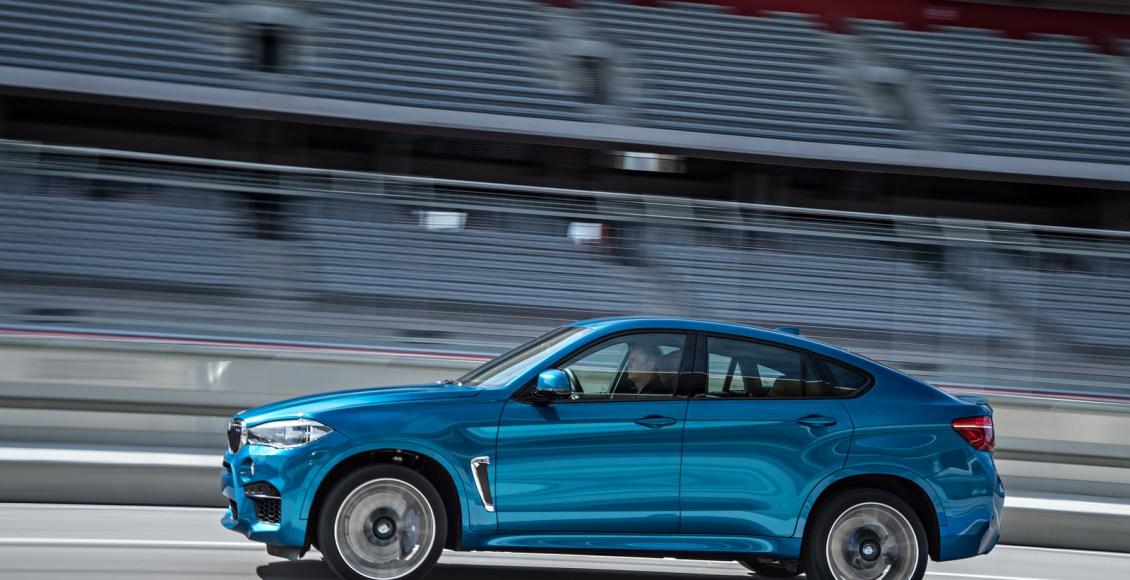 2015-BMW-X6M-34