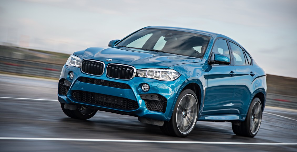 2015-BMW-X6M-4