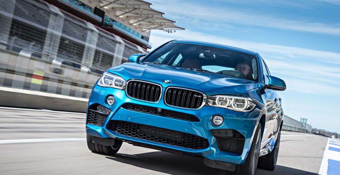 2015-BMW-X6M-42