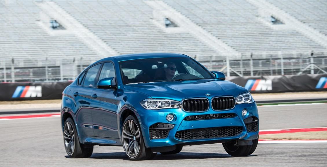 2015-BMW-X6M-50