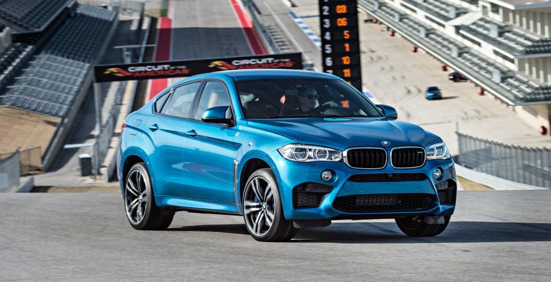 2015-BMW-X6M-58