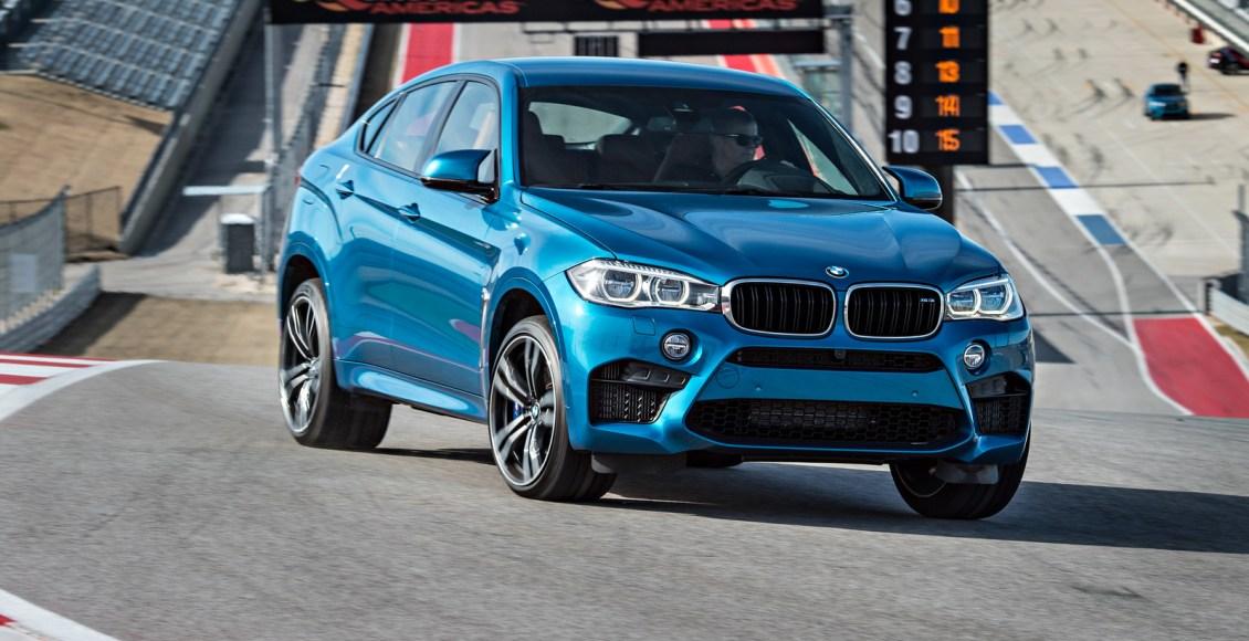 2015-BMW-X6M-59