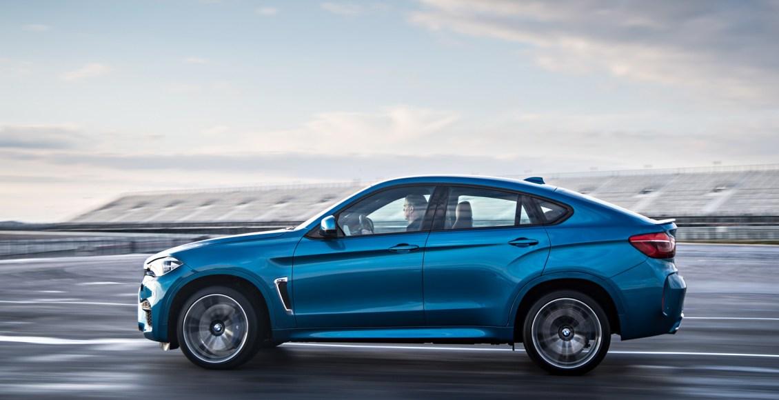 2015-BMW-X6M-6