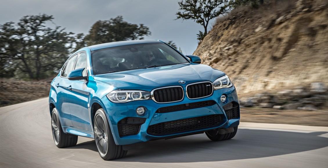 2015-BMW-X6M-73