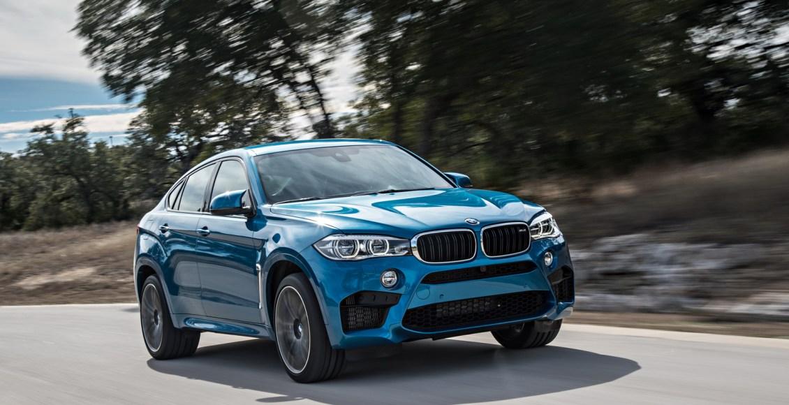 2015-BMW-X6M-79