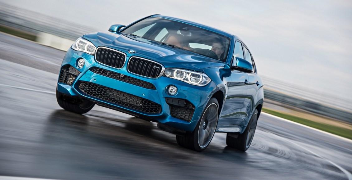 2015-BMW-X6M-8