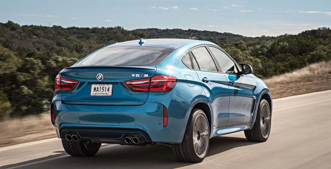 2015-BMW-X6M-80