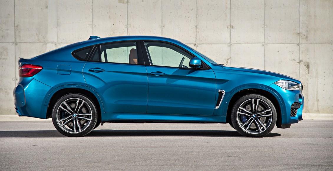 2015-BMW-X6M-91