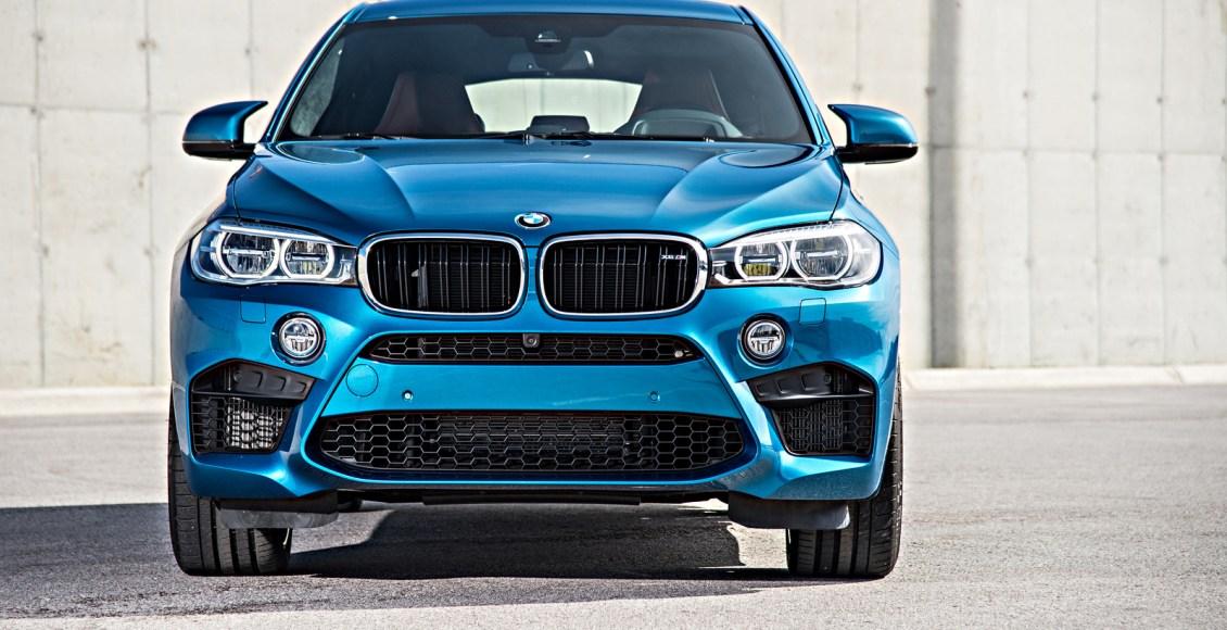 2015-BMW-X6M-92
