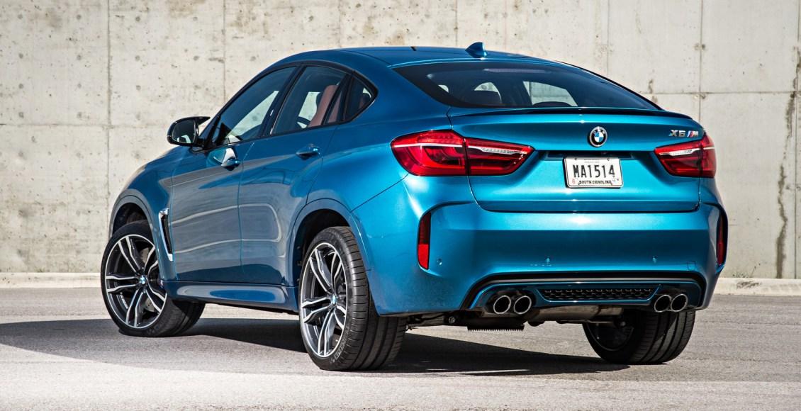 2015-BMW-X6M-94