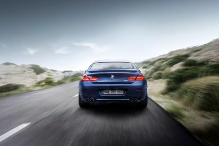 2016-BMW-Alpina-6-2