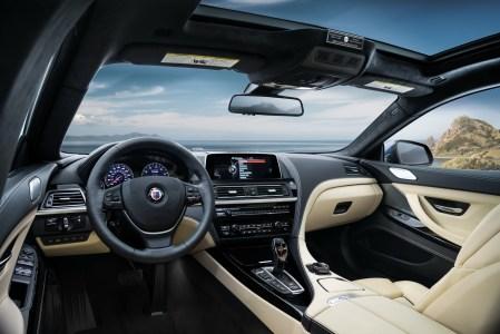 2016-BMW-Alpina-6-4
