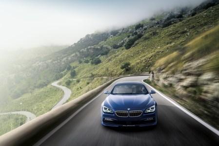 2016-BMW-Alpina-6-6