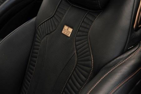 brabus-850-60-biturbo-coupe-interior-12.jpg