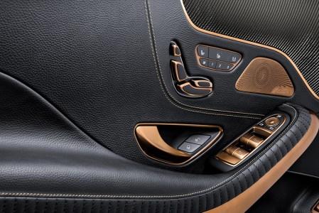 brabus-850-60-biturbo-coupe-interior-6.jpg