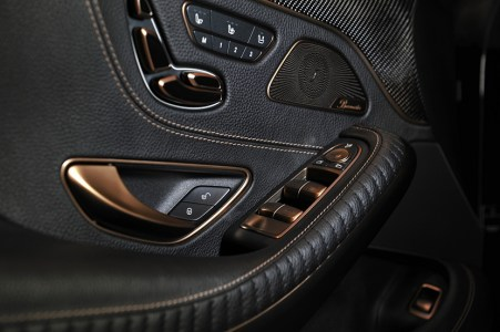brabus-850-60-biturbo-coupe-interior-8.jpg