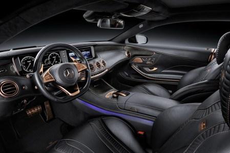 brabus-850-60-biturbo-coupe-interior.jpg