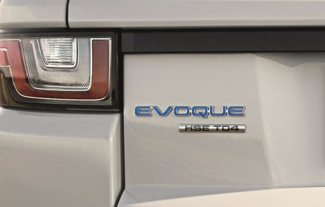 range-rover-evoque-2015-201520151_10.jpg
