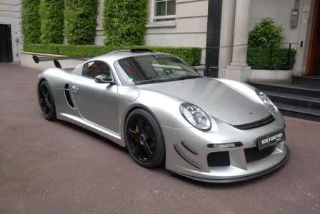 ruf-ctr3-for-sale-3