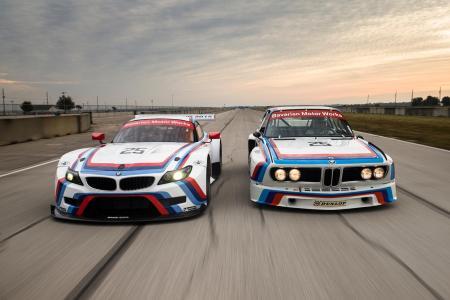 BMW-Z4-GTLM-1.jpg