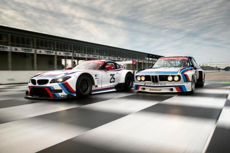 BMW-Z4-GTLM-6.jpg