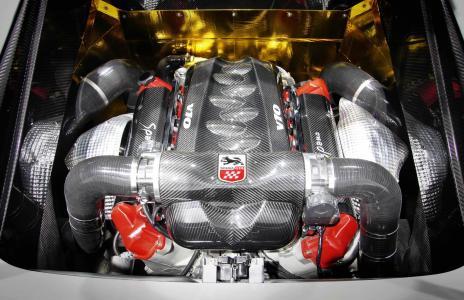 Spania-GTA-Spano-2015-9.jpg