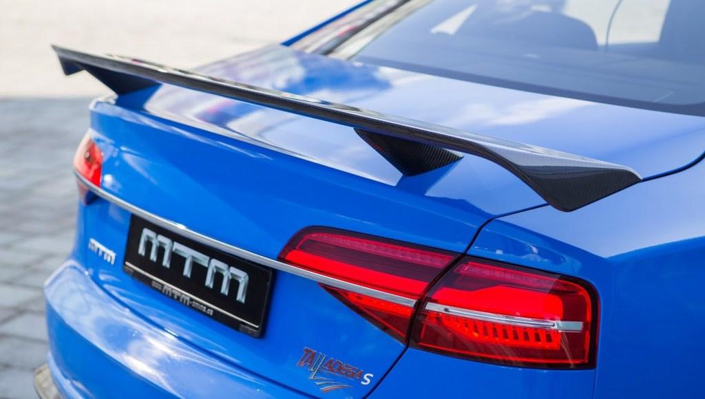 mtm-s8-talladega-s-1-1024×683.jpg