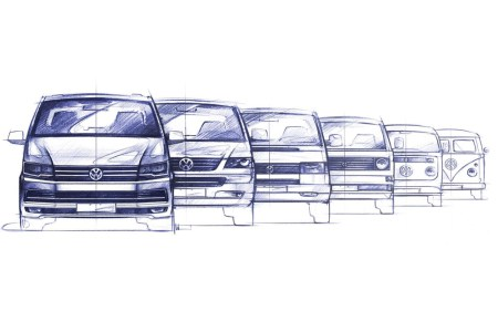 Volkswagen-T6-10.jpg