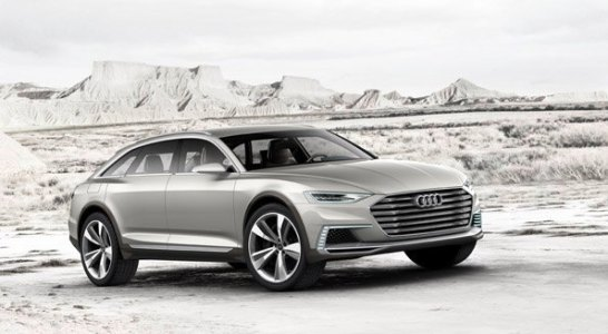 audi-prologue-allroad-201520963_19.jpg