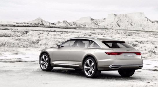 audi-prologue-allroad-201520963_7.jpg