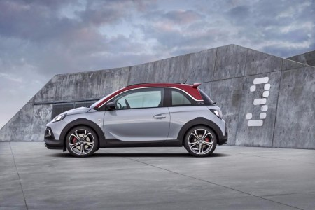 opel-adam-rocks-s-201520829_1.jpg