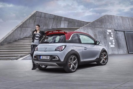opel-adam-rocks-s-201520829_2.jpg