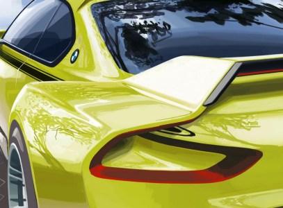 BMW-30-CSL-Hommage-1
