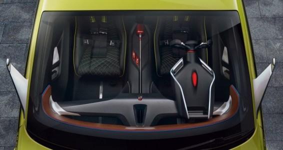 BMW-30-CSL-Hommage-11
