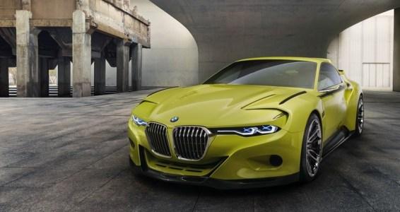 BMW-30-CSL-Hommage-3