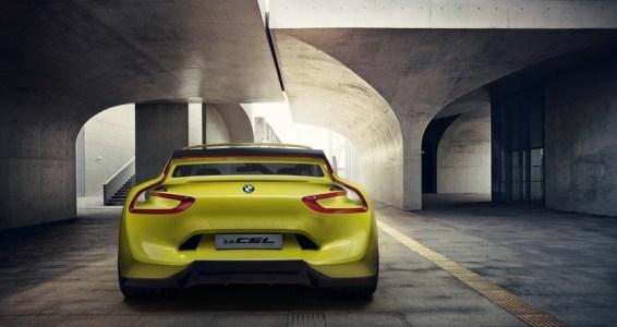 BMW-30-CSL-Hommage-4