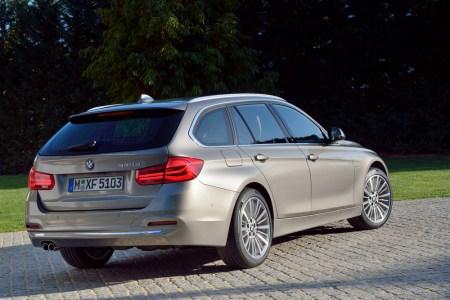 BMW-serie-3-2015-11.jpg