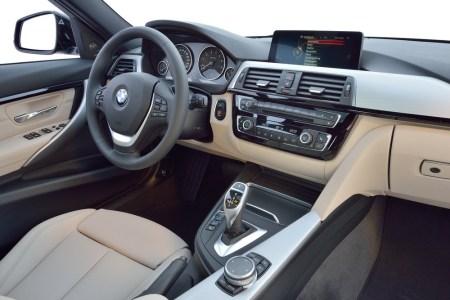 BMW-serie-3-2015-20.jpg