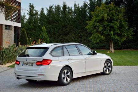 BMW-serie-3-2015-4.jpg