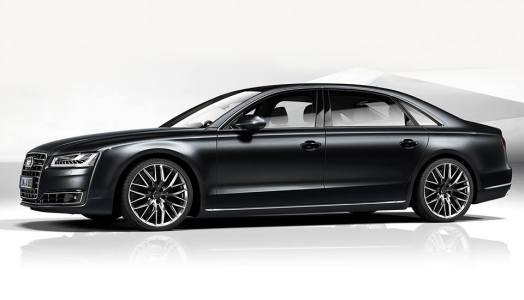 audi-a8-l-chauffeur-edition-launched-in-japan-photo-gallery_13