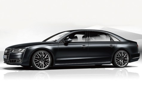 audi-a8-l-chauffeur-edition-launched-in-japan-photo-gallery_2