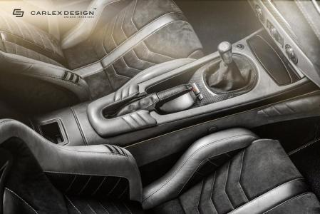 carlex-design-pimps-out-a-bmw-z4-adds-bmw-m3-v8-engine-photo-gallery_6