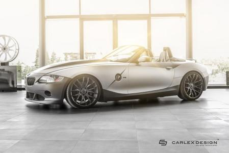 carlex-design-pimps-out-a-bmw-z4-adds-bmw-m3-v8-engine-photo-gallery_8