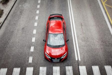 2015-Honda-Civic-Type-R-5